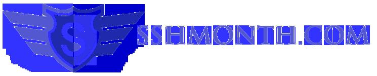 SSHmonth com - Free Premium SSL America Full Speed Active 30